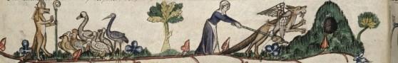 cropped-geese-latin-manuscript3.jpeg