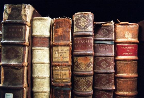 old-books-header-1
