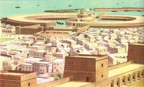 reconstruction_of_Carthage_1