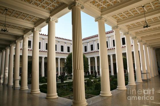 getty-villa-pillars-christy-borgman-1