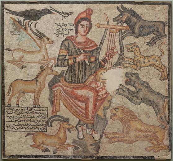 Orpheus-mosaic-DMA-ID-no.-1999.305.jpg-1